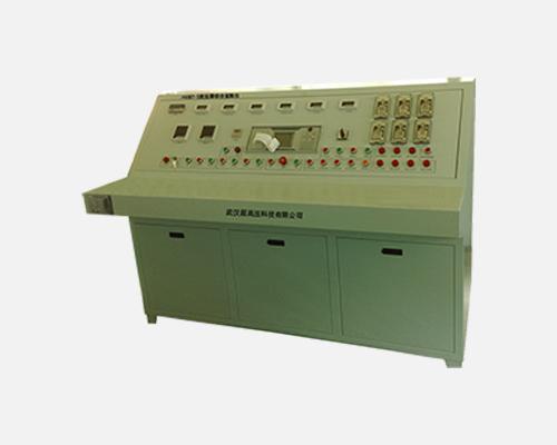 江苏HVBT-S 变压器综合实验台