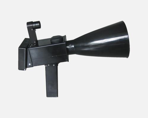 HVJF-X  超声波局放巡检仪