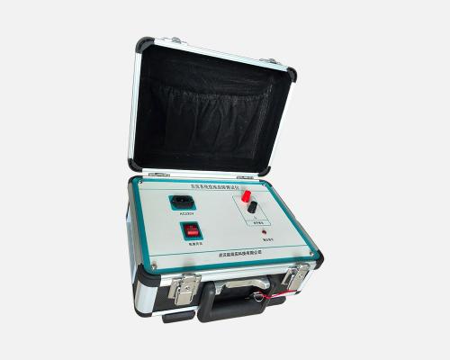 HVZD 直流接地故障测试仪