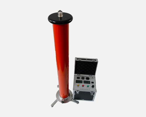ZGF系列 高压直流高压发生器