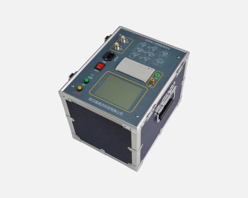 HV8000 异频介损自动测试仪