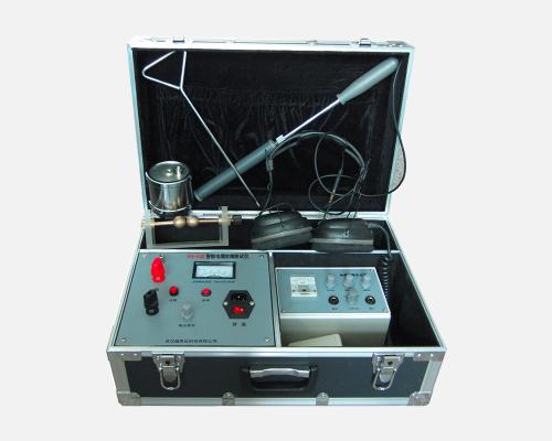 HV-A20 智能电缆故障测试仪